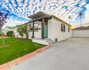 3658 Ingraham St., Pacific Beach/Mission Beach image