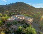 12433 N 130th Street, Scottsdale image