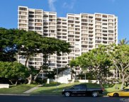 6710 Hawaii Kai Drive Unit 302, Honolulu image