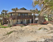 61 Ocean St, Palm Coast image