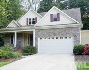 8118 Dreamy Way, Raleigh image