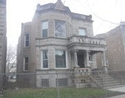 6538 South Green Street, Chicago image