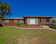 7010 Rosemary Lane, Lemon Grove image
