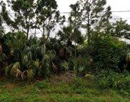 1362 SW Sultan Drive, Port Saint Lucie image