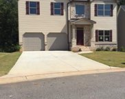 124 Winespring Place, Simpsonville image