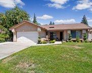 6514 N Bendel, Fresno image