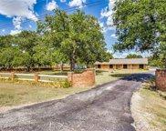 4205 Rendon Road, Fort Worth image