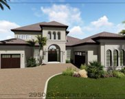 2950 Burberry Place, St Cloud image