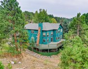 2877 Eagle View Court, Evergreen image