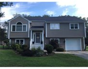 41 Valley View DR, Cranston image