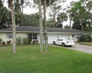 139 W Mariana AVE, North Fort Myers image
