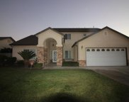 580 W Sunset, Kingsburg image