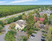 5 Commercial  Place, Bluffton image