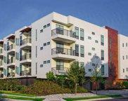 4107 Bowser Avenue Unit 201, Dallas image