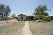 1521 E Coronado Road, Phoenix image