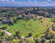 26026 Westwind Way, Los Altos Hills image