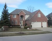 18217 CANVASBACK DR, Clinton Twp image