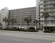 4719 S Ocean Boulevard Unit 207, North Myrtle Beach image