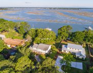 71 Sunset  Boulevard, Beaufort image