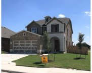 30300 Tiger Woods Dr, Georgetown image