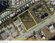 17780 San Carlos BLVD, Fort Myers Beach image