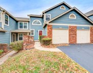 3144 Autumn Trace, Maryland Heights image