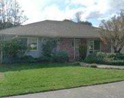 6624 Fairfield  Drive, Santa Rosa image