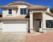 841 N Granada Drive, Chandler image