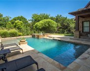 6905 Westmont, Colleyville image