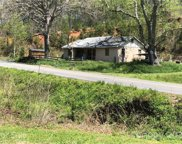 2954 Nc Hwy 108  Highway, Columbus image