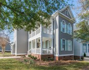 732  Shady Grove Crossing, Fort Mill image