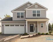 1052 S Ironwood Drive, Rossford image
