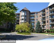 2601 Kenzie Terrace Unit #128, Saint Anthony image