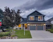 2565 Spring Hill Court, Highlands Ranch image