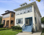 605 North Humphrey Avenue, Oak Park image