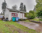 218 SE 103rd Ave, Vancouver image