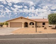 2067 Palo Verde Blvd, Lake Havasu City image