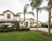 1641 Kersley Circle, Lake Mary image