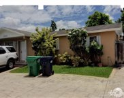 18621 Sw 122nd Ct, Miami image