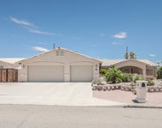 398 Buckskin Dr, Lake Havasu City image