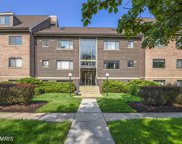 11510 BUCKNELL DRIVE Unit #204, Silver Spring image