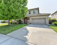 10908  Pinella Way, Rancho Cordova image