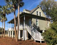 13 Compass Ct., Pawleys Island image