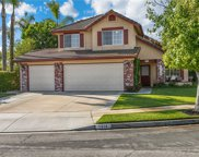 1514     Ray Drive, Placentia image