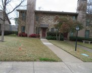 10741 Sandpiper Lane, Dallas image