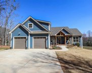 8506 N Tigerville Road, Travelers Rest image