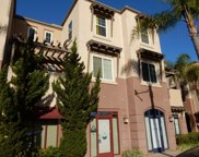 1567 & 1611 Escondido Blvd, Escondido image