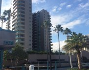 1520 Gulf Boulevard Unit 1205, Clearwater Beach image