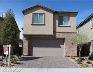 3192 South Fern Nook, Henderson image