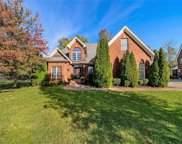 4303 Low Trail Ct, Louisville image